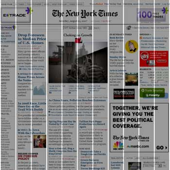 nytimes-grid