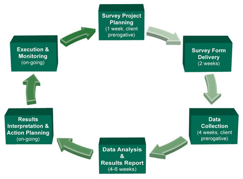 NSC-Survey-Process